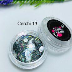cerchi-13
