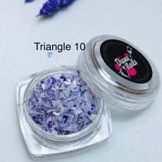 triangle-10