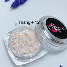 triangle-12