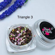 triangle-3