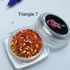 triangle-7