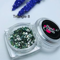 triangle-8