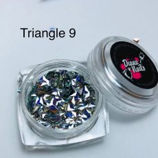 triangle-9
