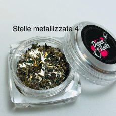 stelle metallizzate 4