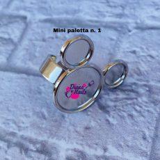 MINI PALETTE DA DITA-1