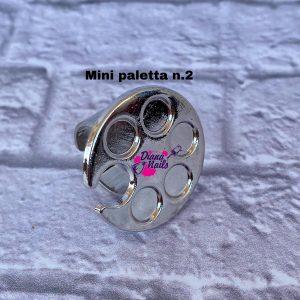 MINI PALETTE DA DITA-2