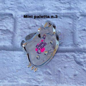 MINI PALETTE DA DITA-3