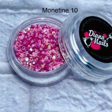 monetine-10