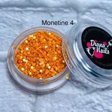 MONETINE-4