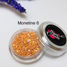 monetine-6