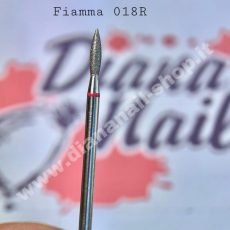 FIAMMA 018R