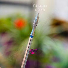 FIAMMA 023B