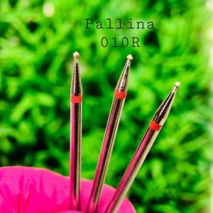 PALLINA 010R