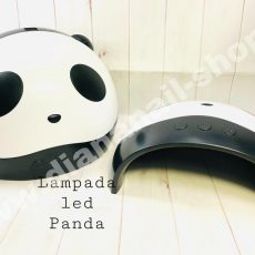 LAMPADA LED PANDA (36W)