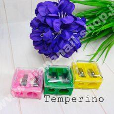 TEMPERINO