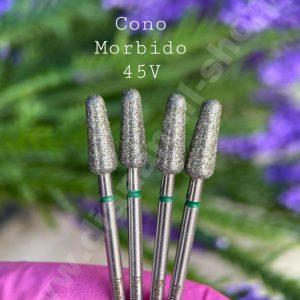 CONO MORBIDO 045V