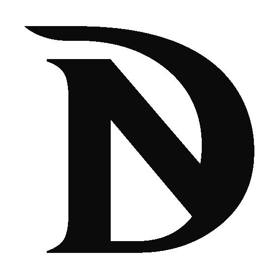 DN_Symb