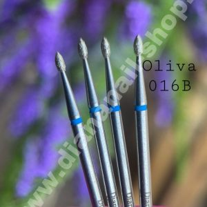 OLIVA 016B