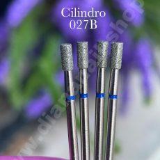 CILINDRO 027B