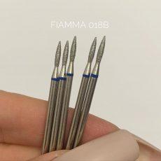 FIAMMA FIAMMA 018B