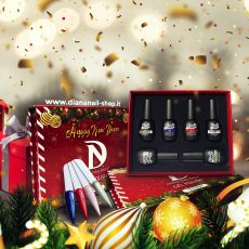 IDEA REGALO NATALE (kit)