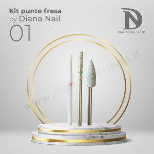 kit punte 01
