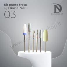 kit punte 03