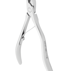 TRONCHESI NE-100