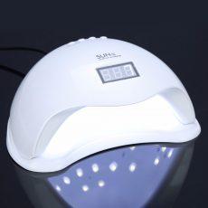 LAMPADA SUN 5 (48watt)