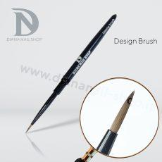 PENNELLO DIANA NAILS (design brush)